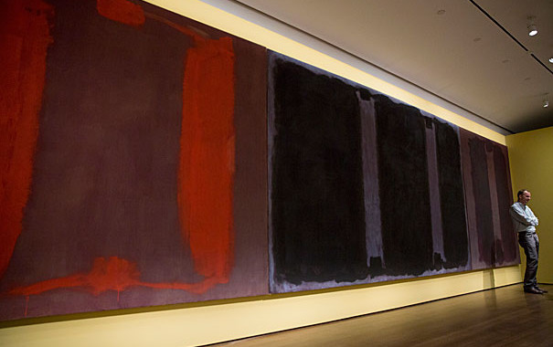 HARVARD-ROTHKO-MURALS-BACK-ON-DISPLAY